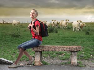 Туризм и отдых в Беларуси